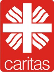 2010_10_26_CARITAS_logotipas_d
